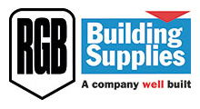RGB_Building_Supplies_logo_200px.jpg