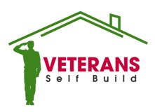 CBSA_Veterans_Self_Build_logo.jpg